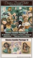 Scraphonored_SimonaCandini-Package-14