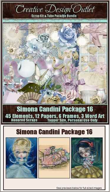 Scraphonored_SimonaCandini-Package-16