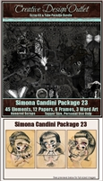 Scraphonored_SimonaCandini-Package-23
