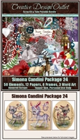 Scraphonored_SimonaCandini-Package-24