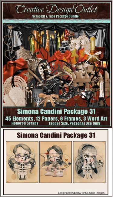 Scraphonored_SimonaCandini-Package-31