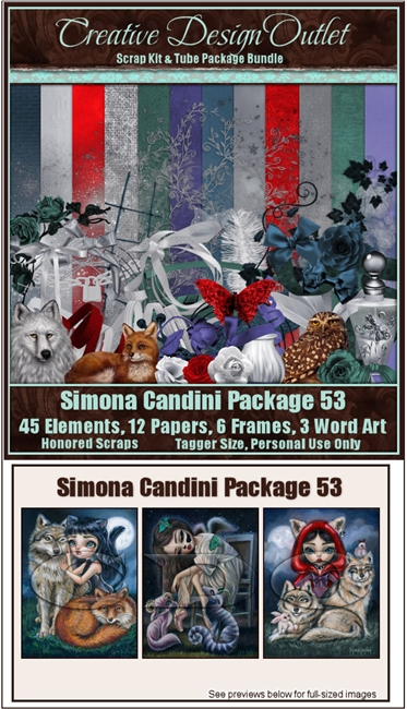 Scraphonored_SimonaCandini-Package-53