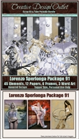 Scraphonored_LorenzoSperlonga-Package-91