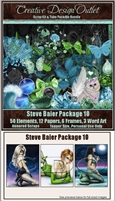 Scraphonored_SteveBaier-Package-10