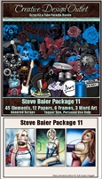 Scraphonored_SteveBaier-Package-11