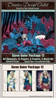 Scraphonored_SteveBaier-Package-12
