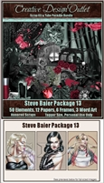 Scraphonored_SteveBaier-Package-13