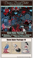 Scraphonored_SteveBaier-Package-14