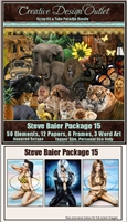 Scraphonored_SteveBaier-Package-15