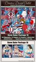 Scraphonored_SteveBaier-Package-16
