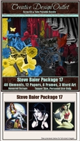 Scraphonored_SteveBaier-Package-17