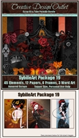 Scraphonored_SybileArt-Package-19