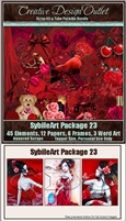 Scraphonored_SybileArt-Package-23