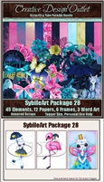 Scraphonored_SybileArt-Package-28