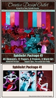Scraphonored_SybileArt-Package-41