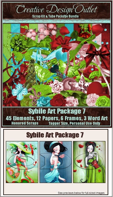 Scraphonored_SybileArt-Package-7