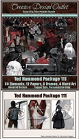 Scraphonored_TedHammond-Package-111