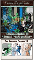 Scraphonored_TedHammond-Package-118