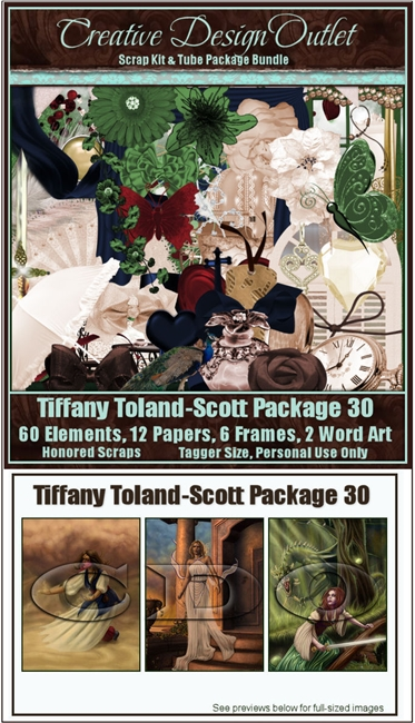 Scraphonored_TiffanyToland-Scott-Package-30