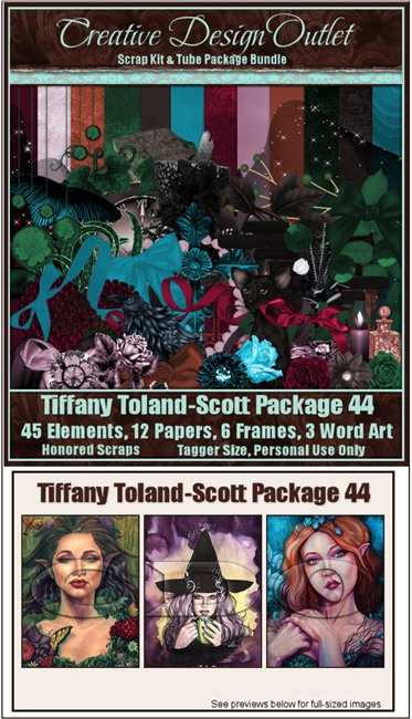 Scraphonored_TiffanyToland-Scott-Package-44