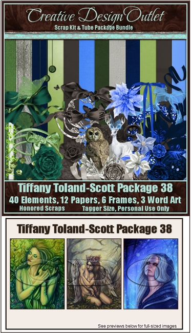 Scraphonored_TiffanyToland-Scott-Package-38