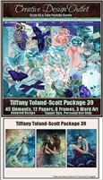 Scraphonored_TiffanyToland-Scott-Package-39