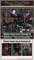 Scraphonored_TiffanyToland-Scott-Package-40