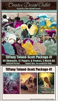 Scraphonored_TiffanyToland-Scott-Package-41