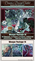 Scraphonored_Vinegar-Package-14