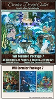 Scraphonored_WilCormier-Package-7