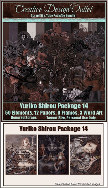 Scraphonored_YurikoShirou-Package-14