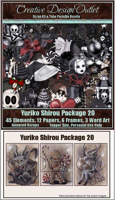 Scraphonored_YurikoShirou-Package-20