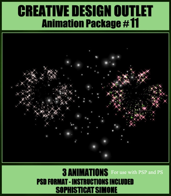 SophisticatSimoneAnimation-Package-11