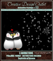 SophisticatSimoneAnimation-Package-117