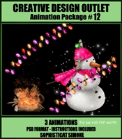 SophisticatSimoneAnimation-Package-12