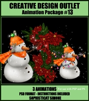 SophisticatSimoneAnimation-Package-13