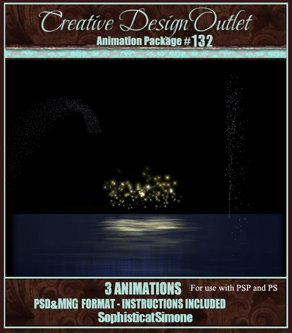 SophisticatSimoneAnimation-Package-132