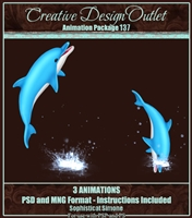 SophisticatSimoneAnimation-Package-137