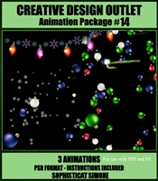 SophisticatSimoneAnimation-Package-14