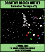 SophisticatSimoneAnimation-Package-15