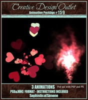 SophisticatSimoneAnimation-Package-159