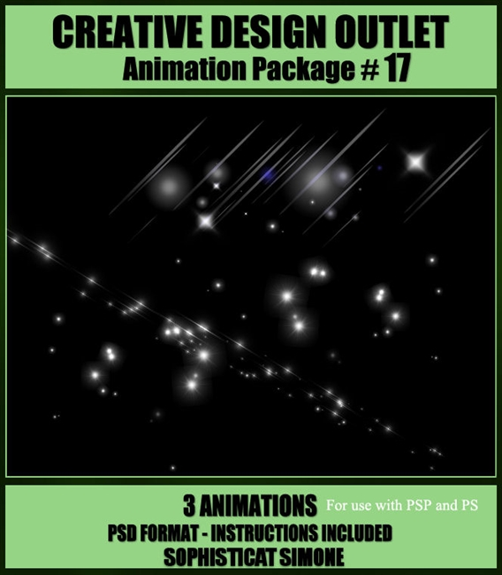 SophisticatSimoneAnimation-Package-17