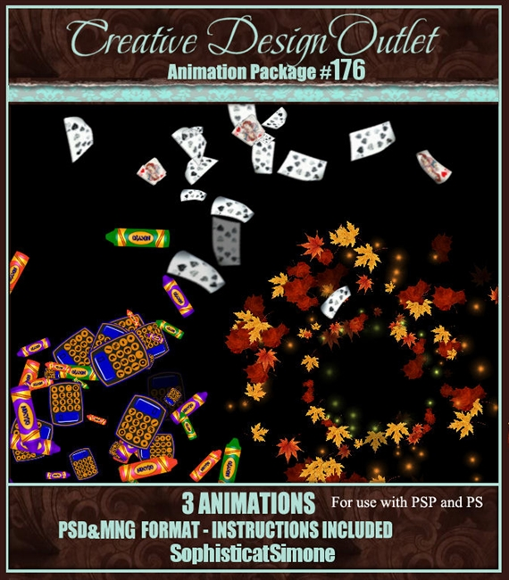 SophisticatSimoneAnimation-Package-176