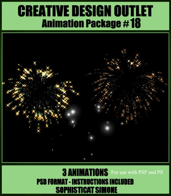 SophisticatSimoneAnimation-Package-18