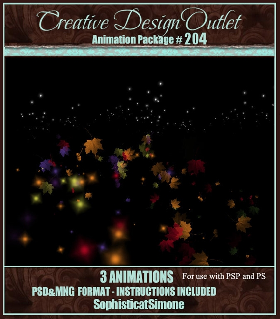SophisticatSimoneAnimation-Package-204