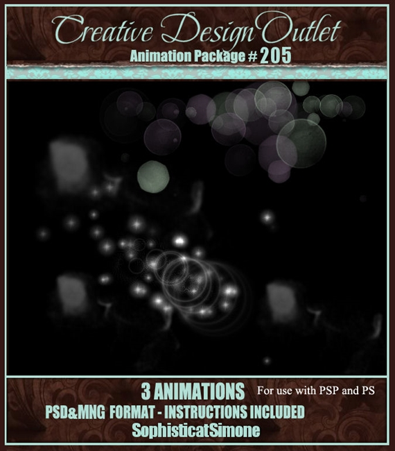SophisticatSimoneAnimation-Package-205