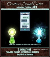 SophisticatSimoneAnimation-Package-209