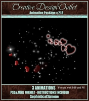 SophisticatSimoneAnimation-Package-218