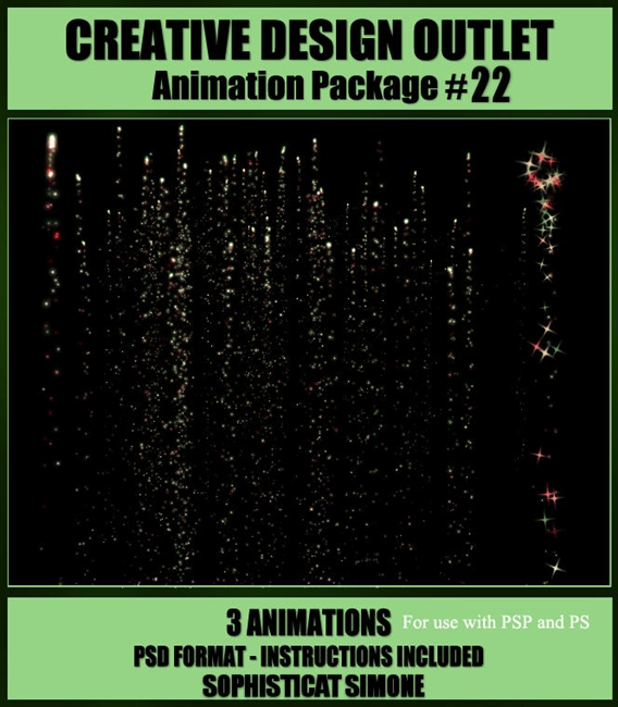 SophisticatSimoneAnimation-Package-22