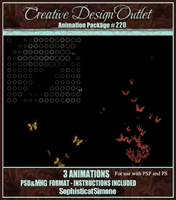 SophisticatSimoneAnimation-Package-220